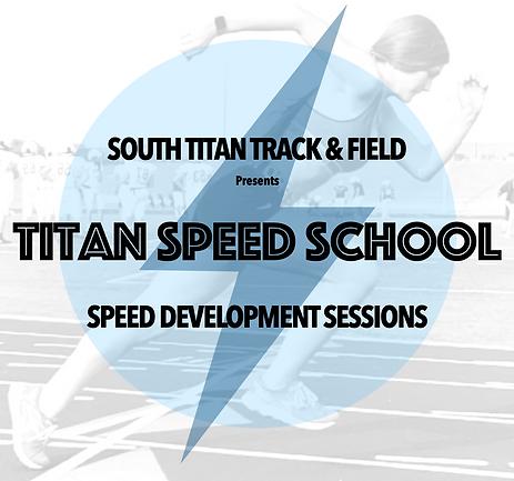 Speed School Image.png