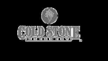 Cold Stone Creamery Franchise Location