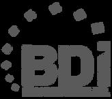 Brandell Diesel Inc