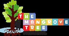 mangrovetreepreschool_logo.png