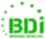 logo_bdi_izq.png