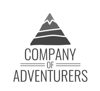 Company of Adventurers