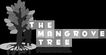 The Mangrove Tree Preschool