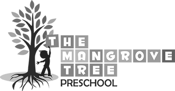 The Mangrove Tree Preschool