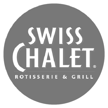 Swiss Chalet Franshise Location - Shawville