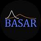 Basar Optimization Logo Round.png
