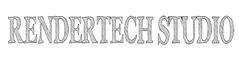 rendertech studio logo.png