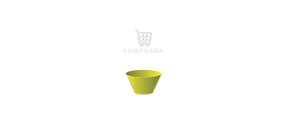 website_funnel_purchase.png