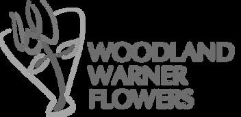 Woodland Warner Flowers