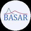 Basar-Logo_round_updated_Nov20.png