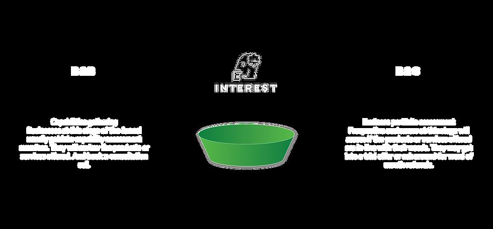 website_funnel_interest.png