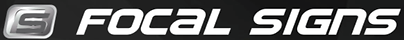 focal-signs-logo.png
