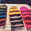 Thumbnail: JPF Original Knit Beanie (double sided)