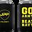 Thumbnail: JPF Go Army Beat Navy Koozie