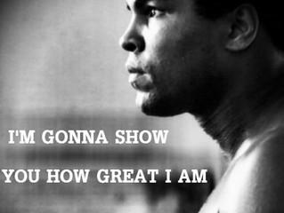 JP repost: Muhammad Ali