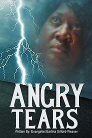 angry Tears Book.jpg