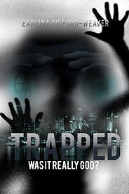 Trapped waas it really Gid Book.jpg