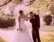 wedding%25201_edited_edited.jpg