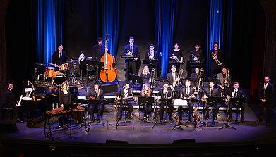 Jazz Ensemble 750x428.jpg