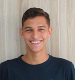 Thiago Seabra.JPG
