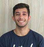 Guilherme Tauil .JPG