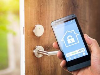 Smart House: Uma tendência do futuro