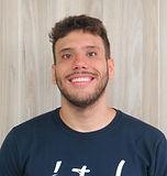 Vito Lima.JPG