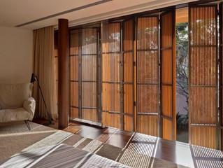 Porque a iluminação e a ventilação natural são a melhor solução para o seu ambiente?