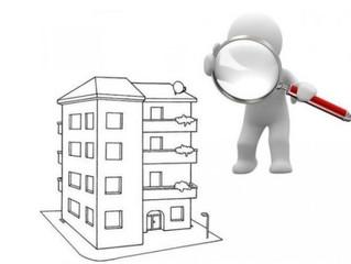 Se sente seguro em seu condomínio?