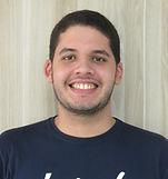 Rodrigo Baltazar.JPG