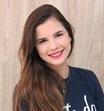 Priscilla_Magalhães.JPG