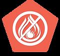 combate a incendio.png