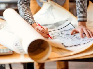 A importância de um bom levantamento arquitetônico para a qualidade da sua obra