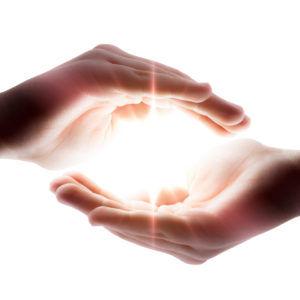 Multidimensional Healing Circle