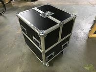 600x600 case d&b Q7