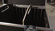 kabelcase 600x900