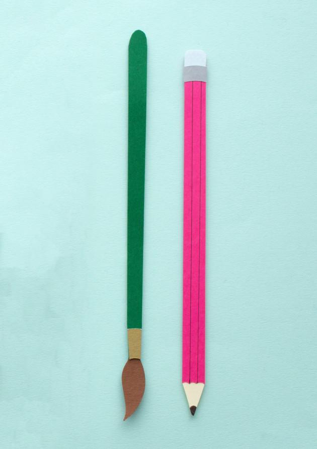Pencil-web.jpg