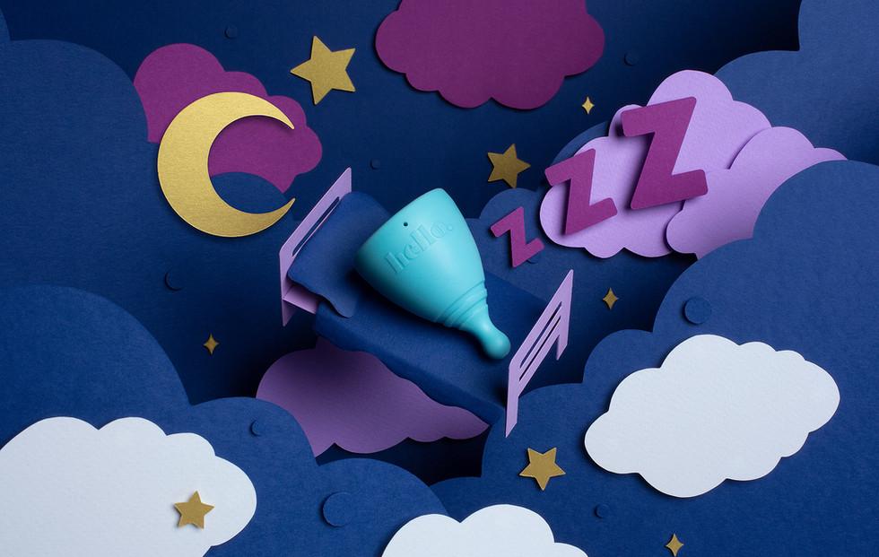 web-Sleep.jpg