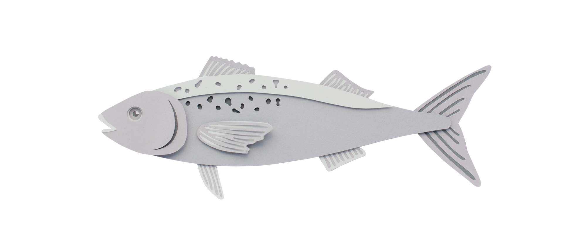Sablefish.png
