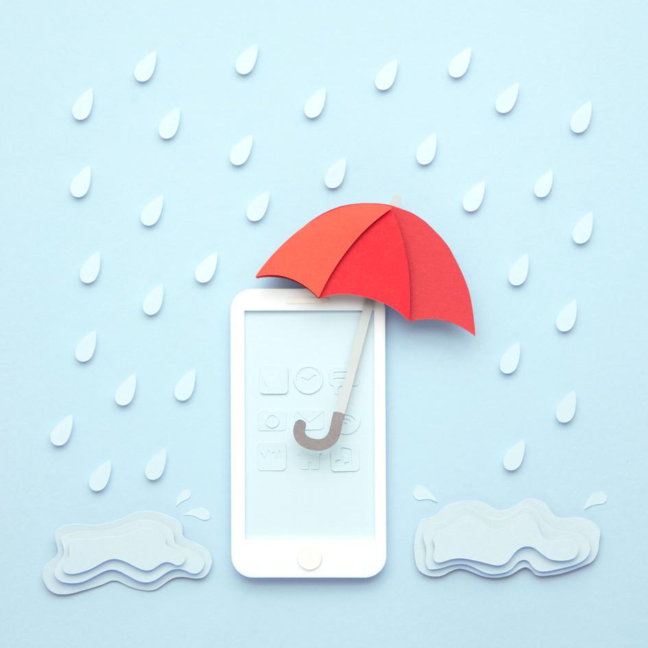 04-Rain-VQ7A5403.jpg