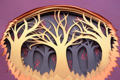trees08_edited.jpg