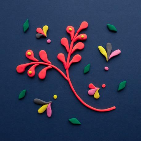 06-Plastercine-folk-floral.jpg