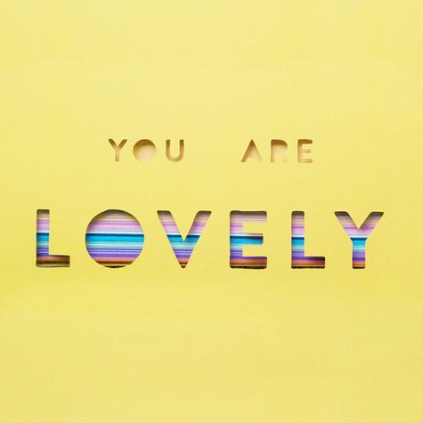 You-Are-Lovely.jpg