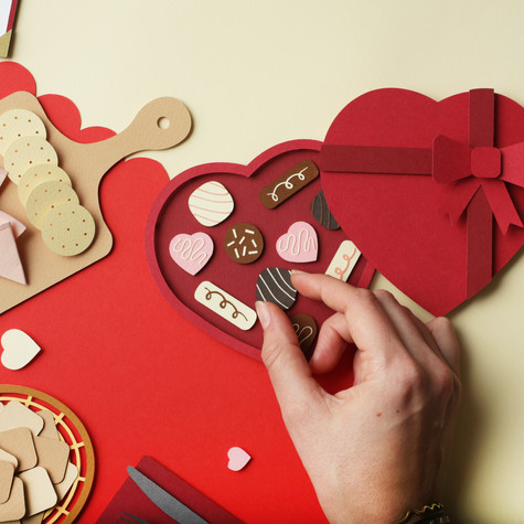 Valentines-web-sideshots01.jpg