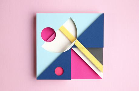 abstract-insta01.jpg