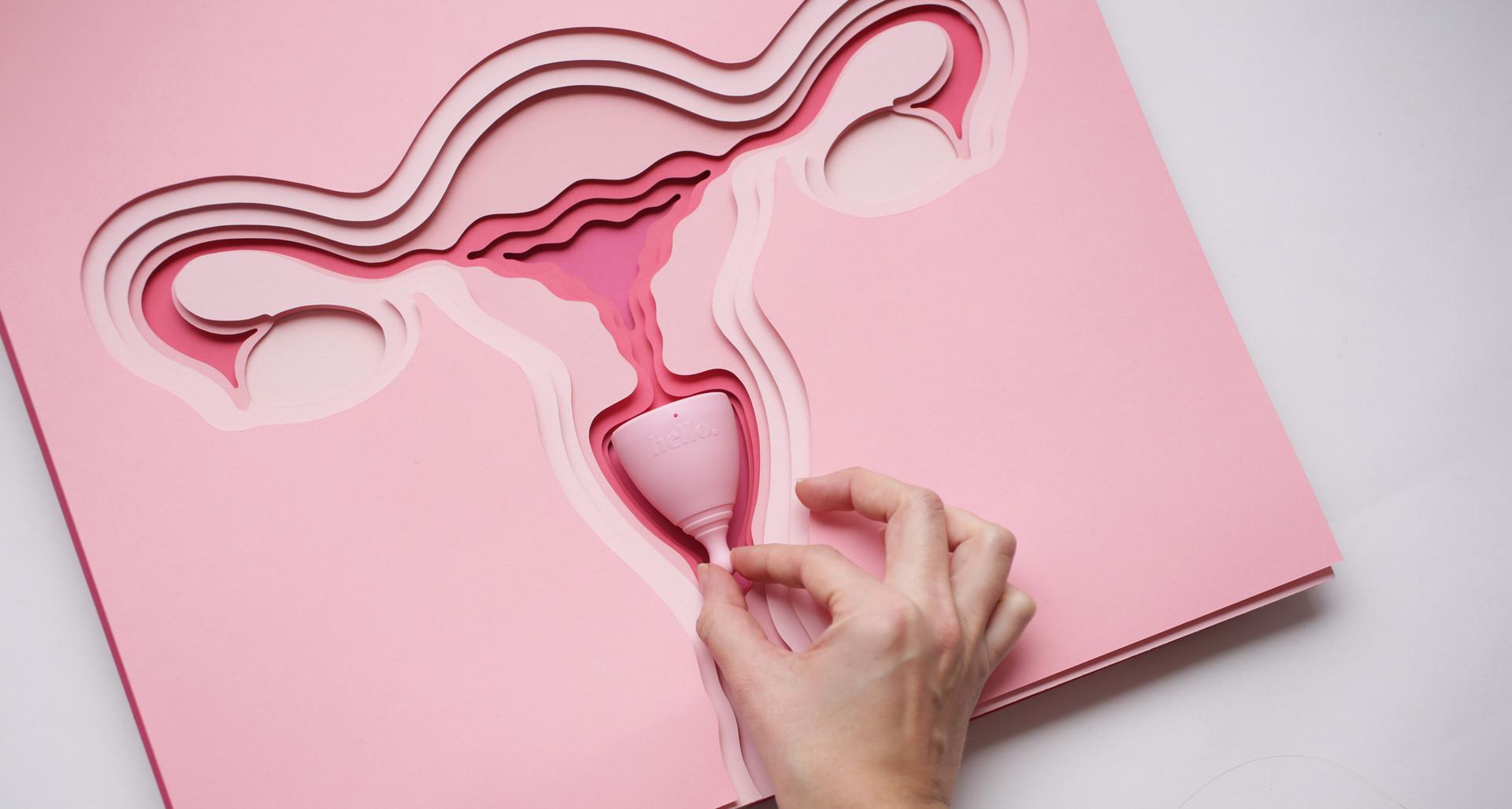 web-uterus2.jpg