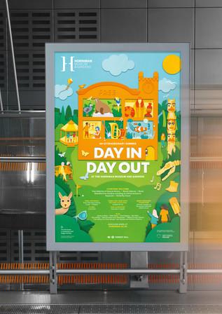 Horniman_6Sheet_Poster_Crop_2.jpg