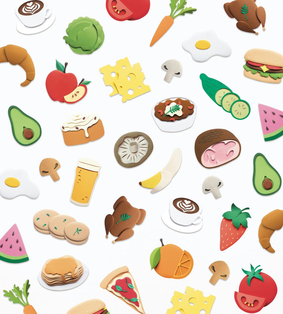 FoodCover01-Randolph-PL.jpg
