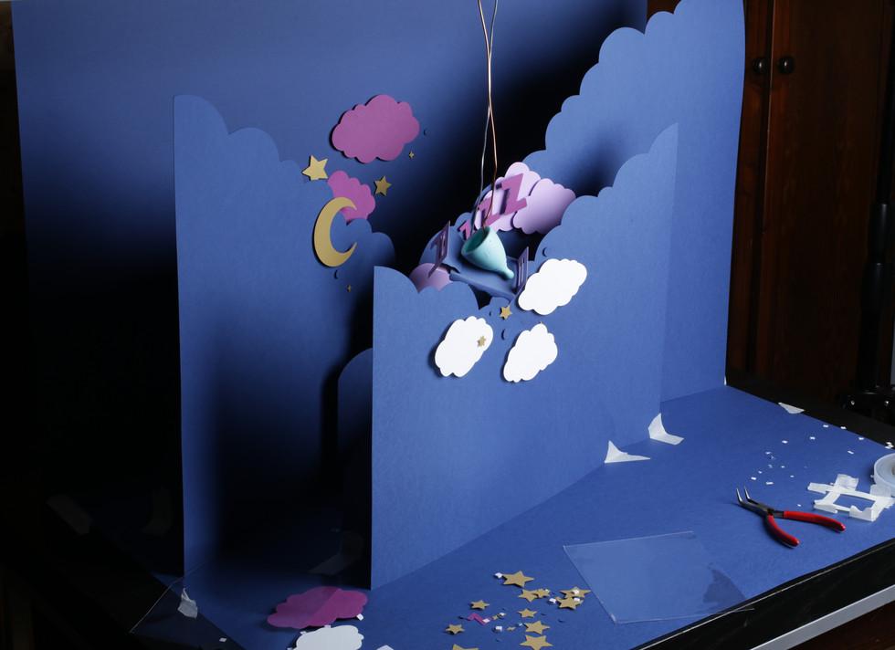 SleepScene-thehellocup03.jpg
