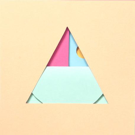 IMGP4526-triangle01.jpg